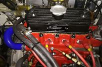 swiftune-cooper-s-engine-and-gearbox
