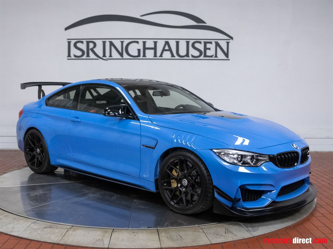 bmw-dealers-2016-bmw-m4-6-speed-track-car
