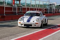 porsche-911-rsr-1974-gr4---fia-approved