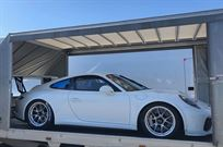 race-car-transport-insured-single-trailer