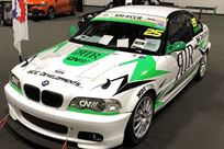 bmw-330ci-bmwccr-2019-class-6-winning-car