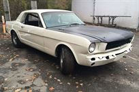 1966-mustang-project-347cuin-engine