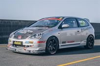 revo-works-civic-cup-championship-2020-ep3
