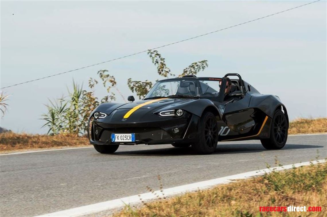 price-reduction-zenos-e10-s-lhd---italy-full