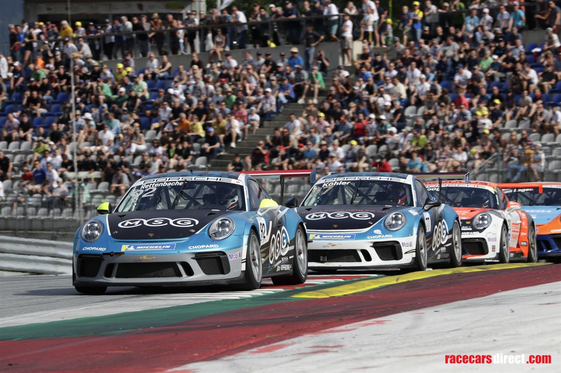 12h-monzamarch-12h-spamay-on-porsche-991-cup