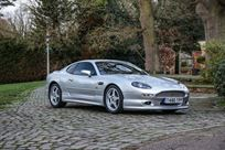 aston-martin-db7-i6-dunhill-limited-edition