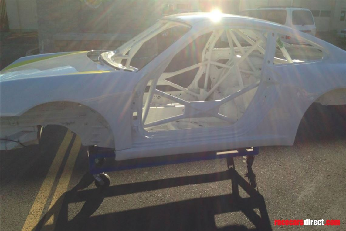 2008-porsche-9971-gt3-cup-tub-chassis-wvin