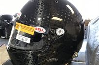 bell-carbon-helmets