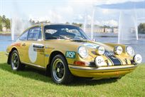 porsche-911-fia-rally-car-1965