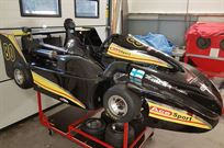 anderson-super-kart-chassis