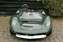 lotus-30-mk1-group-7-sports-racer