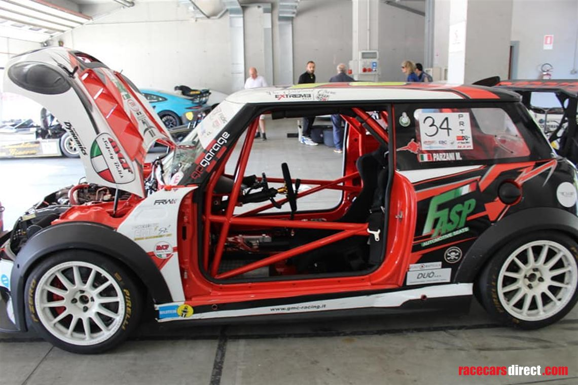mini-cooper-s-r56-turbo-time-attack