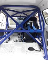 renault-clio-197-race-trackroad-legal-specifi