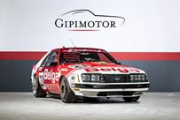ford-mustang-gra-touring-car