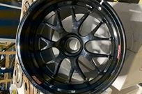 bbs-lmp1-wheels-re1197