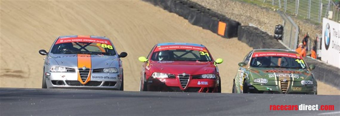 alfa-romeo-twinspark-cup-arrive-and-drive