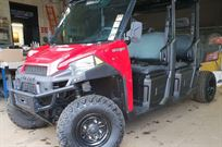 polaris-ranger-xp900-crew-cab