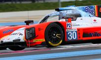 dallara-lmp2-for-rent