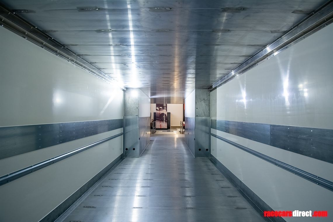 new-new-speed-line-multi-space-race-trailer