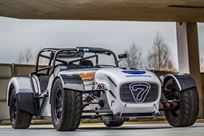 dutch-winning-caterham-superlight-s3-225hp