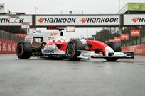 2008-toyota-tf108-formula-1-chassis-no-tf108-