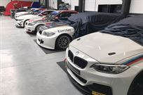 european-bmw-endurance-drives