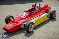 fiat-abarth-033-formula-2000-racing-car-1980