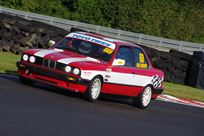 production-bmw-e30-320i-now-breaking