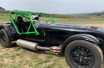 2017-caterham-420r-race-car