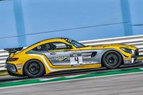 amg-gt4-for-sale