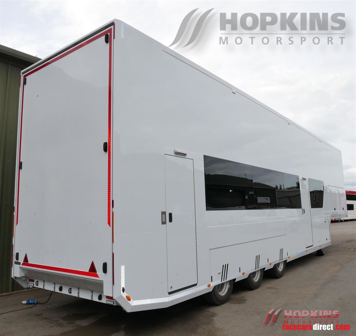 hopkins-2019-5-car-bulker-with-possible-offic