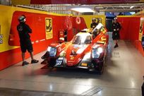 oreca-07-lmp2-race-winning-car