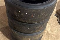 track-day-dunlop-hankook-used-slicks