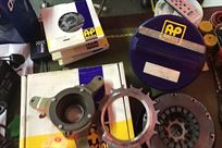 ap-racing-carbon-clutch-slave-cylinder