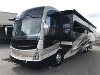 american-tradition-rv-available-for-hire