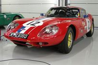 fia-marcos-1800gt-new-papers-until-2030