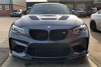 bmw-m2-track-day-car