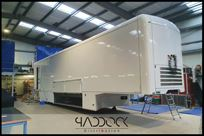 used-trailer-bischoff-scheck-by-paddock-distr