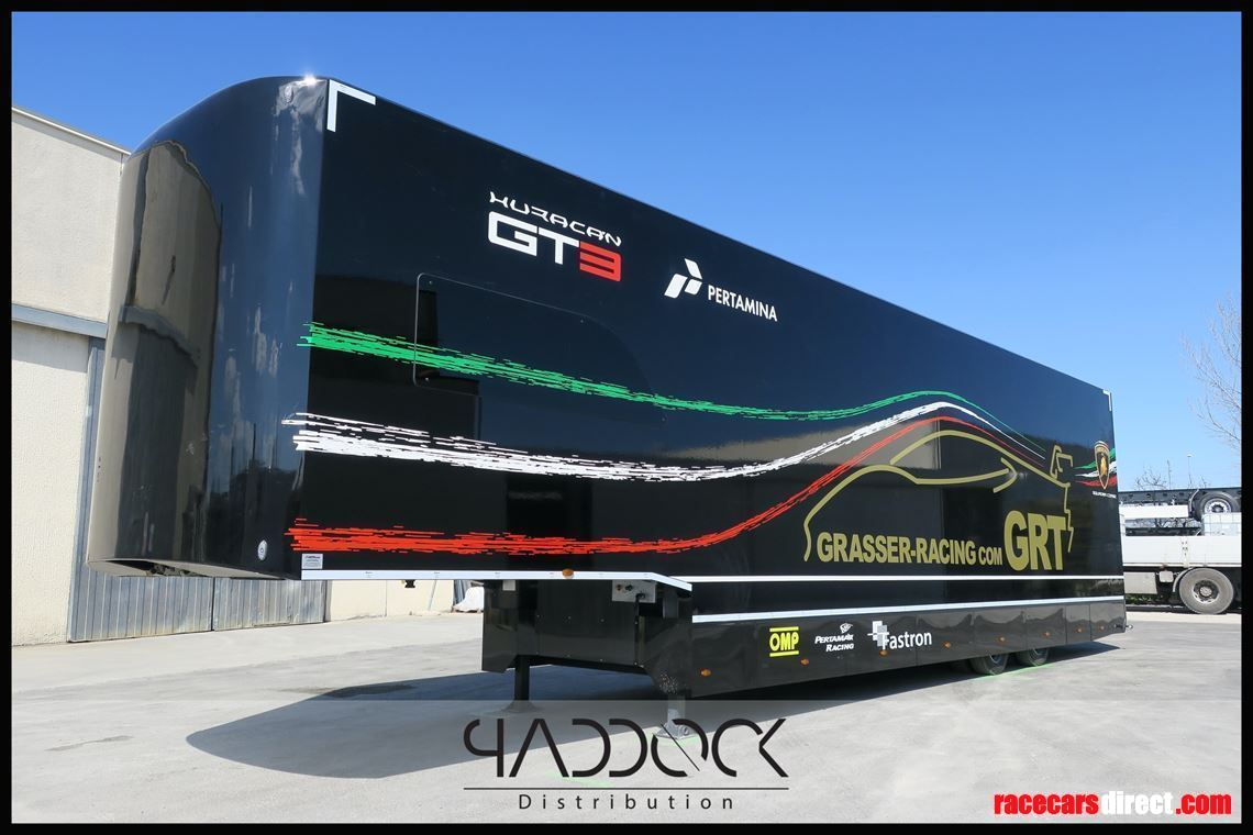 used-trailer-asta-car-y2-by-paddock-distribut