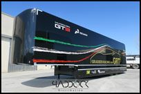sold-used-trailer-asta-car-y2-by-paddock-dist
