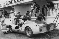 wanted-porsche-906-original-magnesium-engine