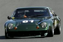lotus-europa-sports-racing-car