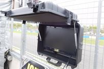 pit-wall-tv-in-a-case