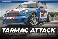 mini-cooper-s-r56-race-tarmac-rally-car
