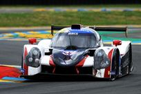 ligier-lmp3-car-for-sale