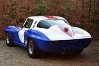 chevrolet-corvette-stingray-fia-1965