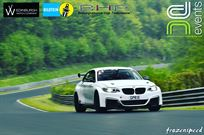 bmw-m235i-racing-cup-uk-based-never-raced