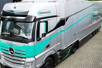 new-racetrailers-and-exclusive-car-transporte