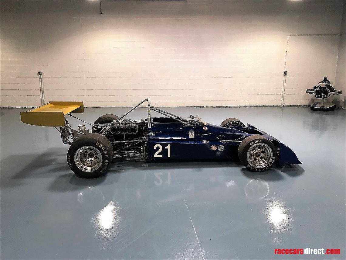 1974-chevron-b27-formula-atlantic