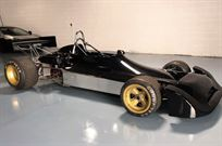 1975-chevron-b29-formula-atlantic